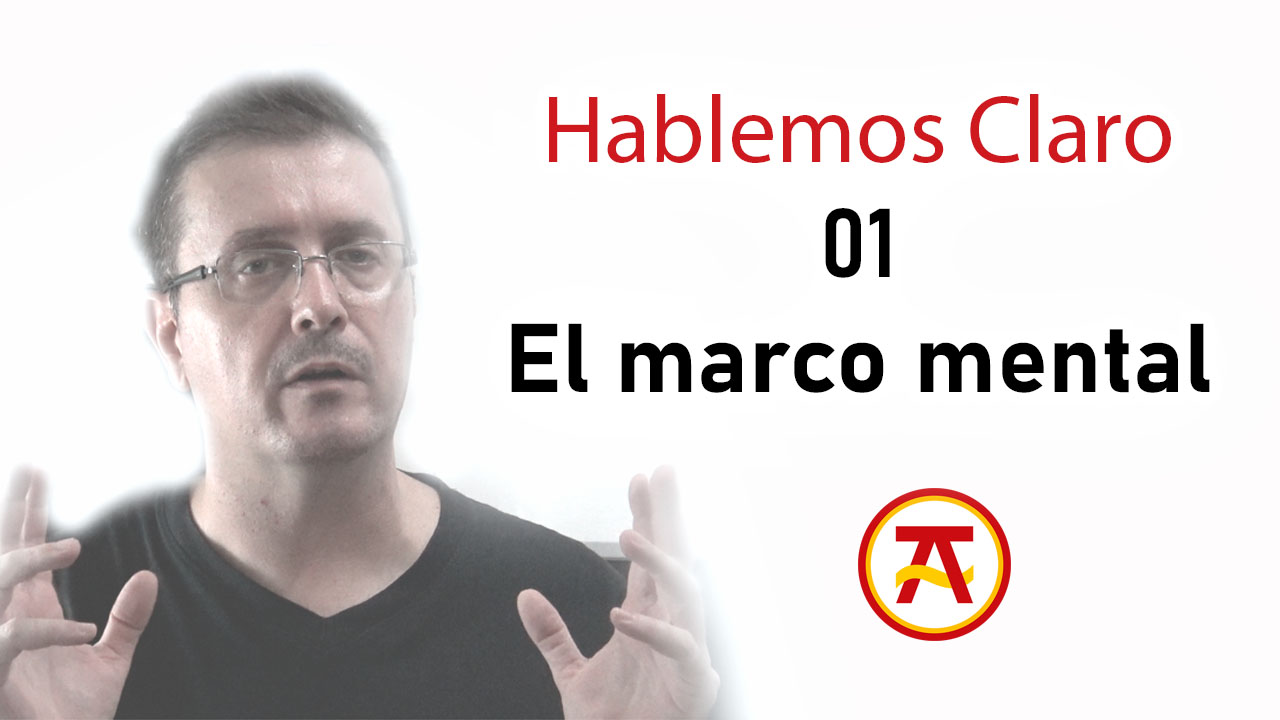 El marc mental